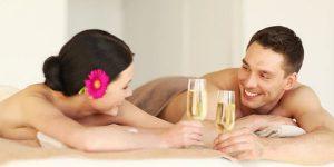 curso masaje erotico marbella