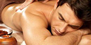 curso masaje erotico san jose