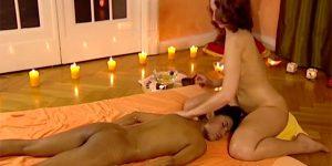 curso masaje erotico trujillo