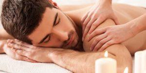 curso masaje erotico valencia