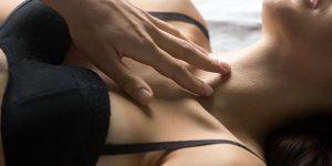 curso masaje tantra san juan