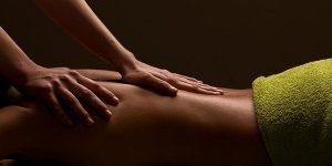 curso masaje tantrico marbella