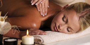 curso masaje tantrico murcia