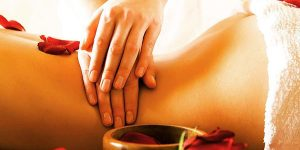 curso masaje tantrico santiago de chile