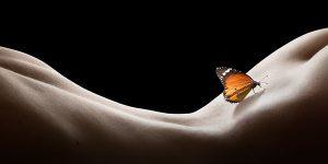 curso masaje tantrico valencia