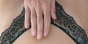 curso masaje tantrico veracruz