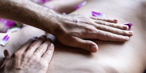 curso masajista tantra profesional barcelona