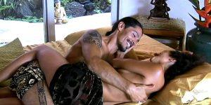 curso sexo tantra marbella