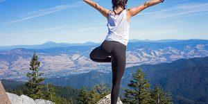 curso yoga bilbao
