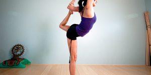 curso yoga ciudad de la costa