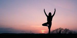 curso yoga ciudad de mexico