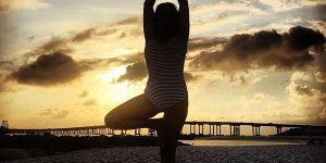 curso yoga guayaquil