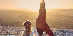 curso yoga ibiza