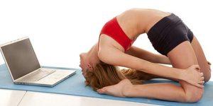 curso yoga lima