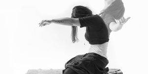 curso yoga quito