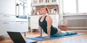 curso yoga san juan