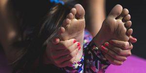 curso yoga trujillo