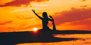 curso yoga valencia
