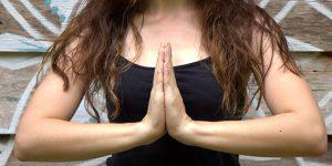 formacion profesional masajista tantrica madrid